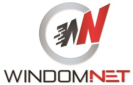 Windomnet